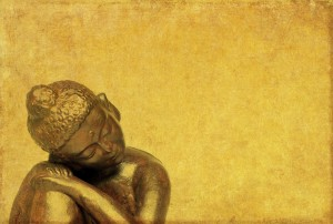 Bouddhisme-et-amour