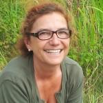 Doris Marmier Psychopraticienne, Balayage oculaire EPRTH, Reflexologie
